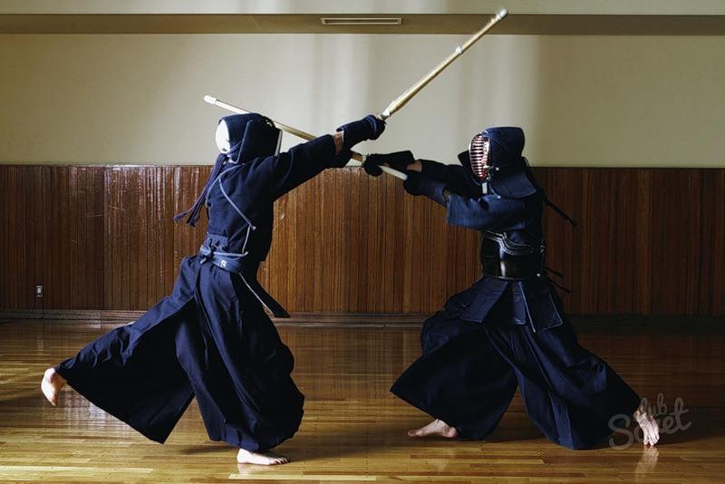 какие боевые искусства лучше для самозащиты