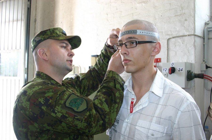 гейство в армии