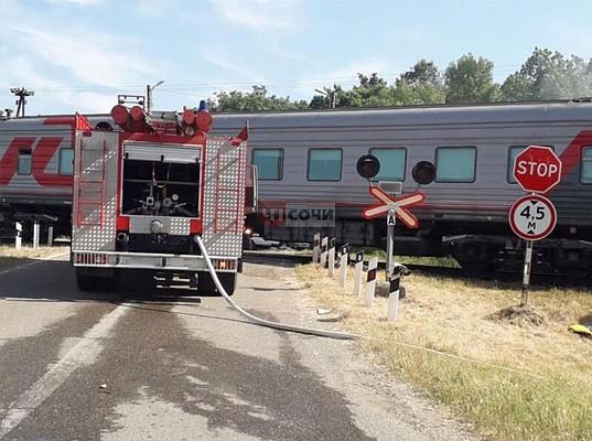 эмблема железнодорожных войск