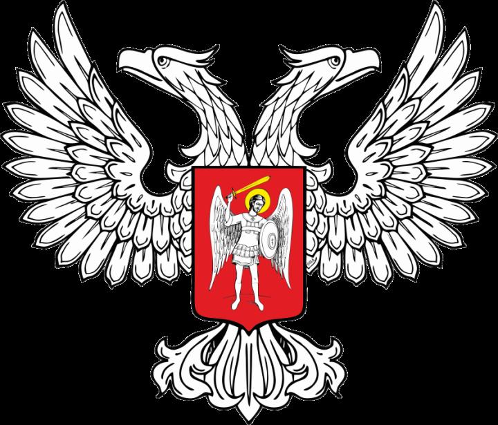 армия лнр
