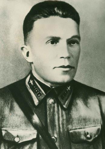 николай кузнецов разведчик