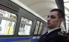 авария в метро в москве