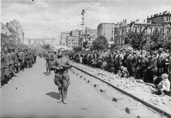 день освобождения киева