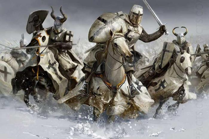 в результате невской битвы и ледового побоища