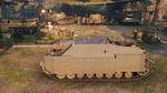 танк т 4