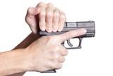 обучение на разрешение на охотничье оружие