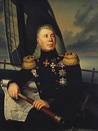 первое кругосветное путешествие российских мореплавателей