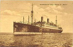 адмирал нахимов крушение википедия