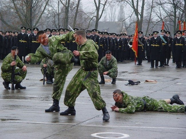 www izvor ru