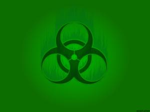 основные виды отравляющих веществ