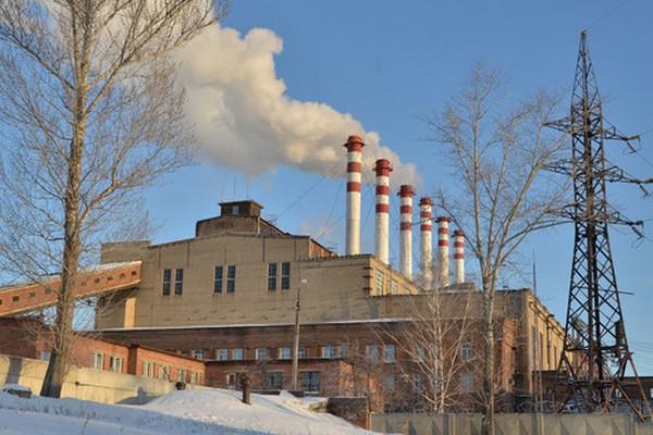 калужский турбинный завод ктз