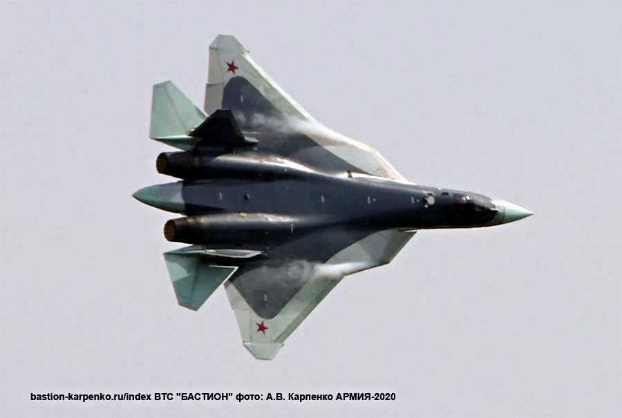 военные дроны россии