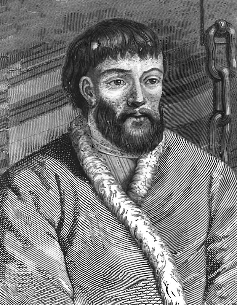 александр невский биография интересные факты из жизни
