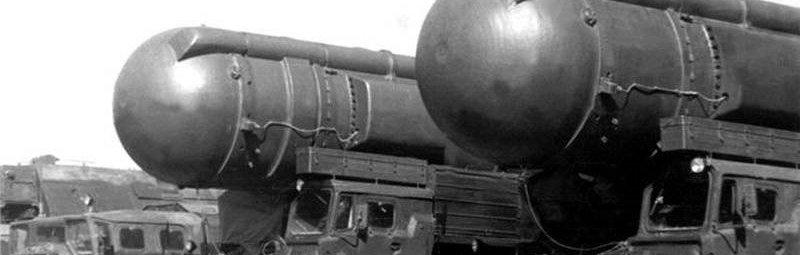 Ракеты «Пионер»
