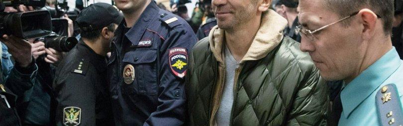 arest-abyzova