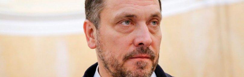 Максим Шевченко рассуждает об олигархах