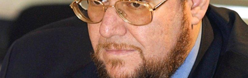 Сатановский рассказывает, как победить коррупцию