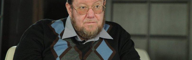 Сатановский рассуждает о судьбе Крыма