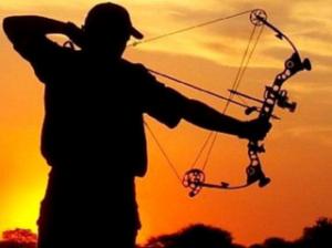 Советы при выборе лука для охоты