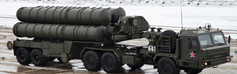 perevozka-s-400