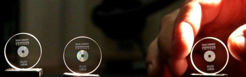 Диск на 360 террабайт
