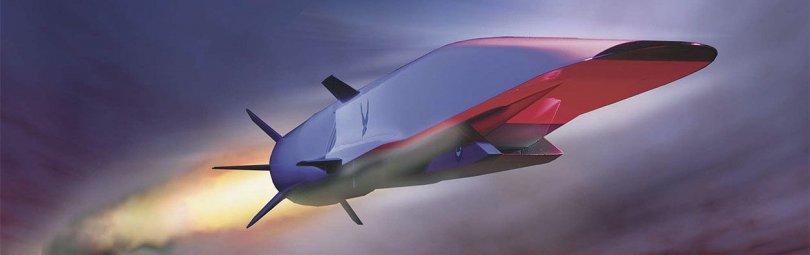 Картинки по запросу гиперзвуковое оружие россии